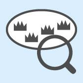 立地調査のイメージ図