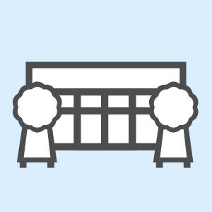開業のイメージ図